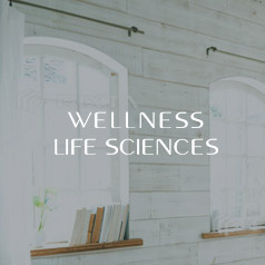 WELLNESS LIFE SCIENCES